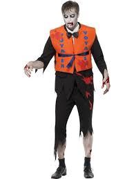 Halloween Zombie Costume 14 Horror U0026 Halloween Costumes Images Horror