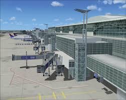download game mega airport frankfurt v2 0 flight simulator x