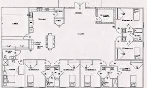 basic house plans free basic house plans simple house plans free inspiring home plans