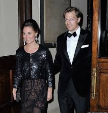pippa middleton u0027s dress would probably never be worn by kate