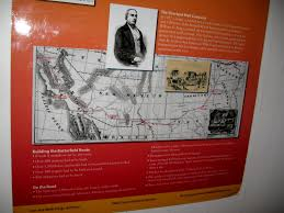 san diego history at old town u0027s wells fargo museum u2013 cool san