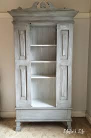 restoration hardware china cabinet lilyfield life restoration hardware look cupboard painted stuff