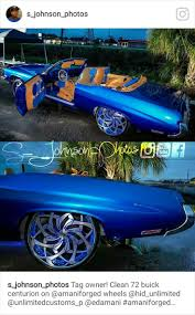 lexus truck on 26s 236 best sittin high images on pinterest muscle classic and cars