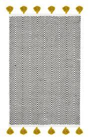 Yellow Bath Mat Best 25 Black Bath Mat Ideas On Pinterest Bathroom Towels