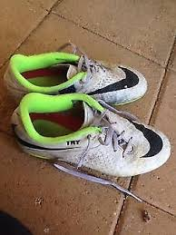 s rugby boots australia rugby boots in australia gumtree australia free local