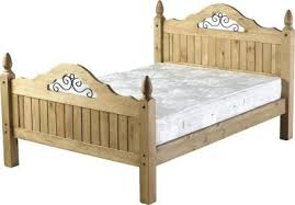 4 Foot Bed Frame Beds For Sale Ireland Bed Frames Cheap Beds Ireland