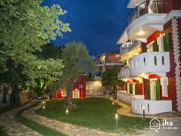 Studio Flat by Studio Flat For Rent In Parga Iha 23016