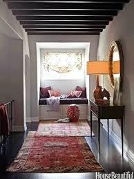 turkish home decor online turkish home decor turkish home decor shop online lecoledupain com