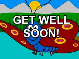 e card get well soon e card free get well soon ecards greeting cards