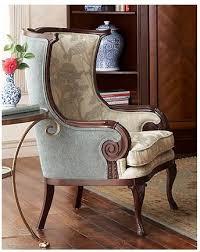 Antique Accent Chair Antique Accent Chair Bonners Furniture
