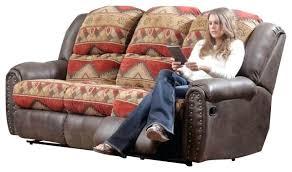 Slipcover For Dual Reclining Sofa Slipcover For Dual Reclining Sofa Covers For Reclining Sofa