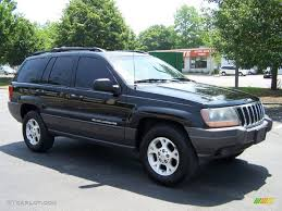 2000 jeep cherokee black 2001 jeep cherokee limited news reviews msrp ratings with