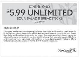 printable olive garden coupons olive garden printable coupons may 2018 printable coupon codes 2018