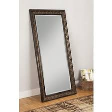 bedroom mirrors bedroom mirrors for less overstock com