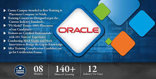 Oracle Dba Sample Resume For 2 Years Experience by Oracle 11g Architecture Diagram Schematics Wiring Diagram About