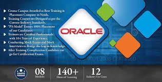 oracle training in delhi best oracle training institute in delhi
