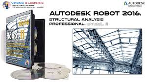100 manual autodesk robot structural analysis professional 2012