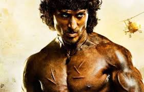 film rambo tribute rambo remake director has sylvester stallone s blessing cannes 2017