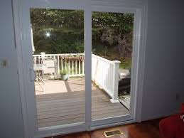 Okna Patio Doors Okna Sliding Glass Doors About Worthy Interior Designing Home