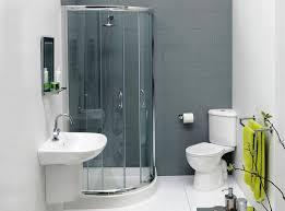 bathroom remodel small space ideas easy small bathroom remodel ideas steps