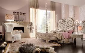chambre de luxe pour fille chambre de luxe pour ado idées décoration intérieure farik us