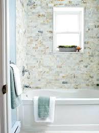 Bathrooms Showers Direct Showers Bathroom Fibreglass Shower Surround 5 Bathroom Update