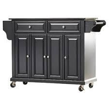 white kitchen island granite top granite kitchen islands carts you ll wayfair
