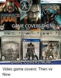 Funny Dark Souls Memes - 25 best memes about dark souls funny gaming video games