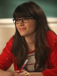 bet bangs for thick hair low forehead hairstyle ideas for a small forehead and glasses women hairstyles