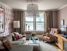 hgtv small living room ideas casual pottery barn style decor ideas of small living room with