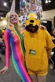 85 best adventure time cosplay images on pinterest adventure