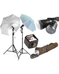 photography strobe lights for sale slash prices on cowboystudio flash strobe lighting umbrella kit with