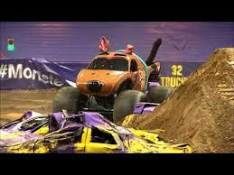 youtube monster trucks jam monster jam highlights from the 2009 monster jam monster truck