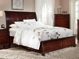 king size bed headboard with storage home design ideas