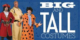costume ideas for men big and costume ideas for men costumes