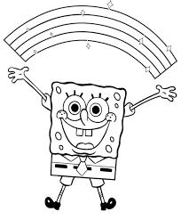52 sponge bob images sponge bob