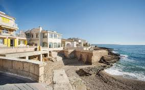 property buying selling renting sun sea and city where to buy a second home next to an urban beach