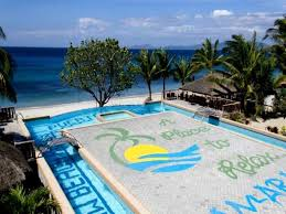 best price on tamaraw beach resort in puerto galera reviews