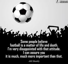 quotes about death camps 45 inspirational football quotes images soccer quotes insbright