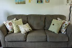 compact pillow for couch 127 pillow ideas for brown couch home