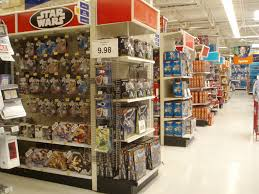 what learn at toys r us sociological images