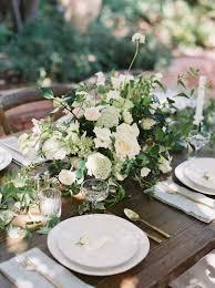 san diego wedding planners san diego wedding planner coordinator chancey charm