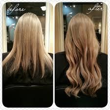 vomar hair extensions hair services salon salon of anna maria island