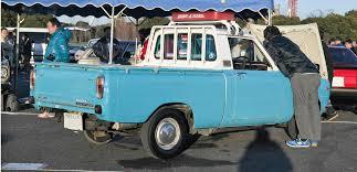 mazda pick up file mazda familia pickup 002 jpg wikimedia commons