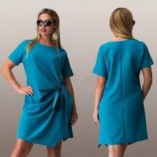 hd wallpapers plus size mini dress clubwear iik 000d info