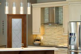 interior kitchen doors frosted glass pantry doors sans soucie glass