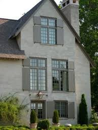 1338 best perfect exterior color images on pinterest