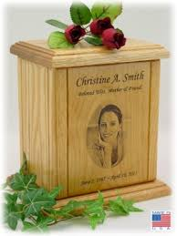 human cremation engraved cremation urn human and pet cremation urns