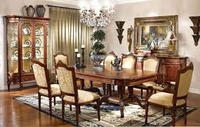 mahogany and more dining tables ornate french dining table lv 710 3