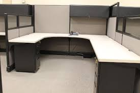 Used Office Furniture Brooklyn by Used Office Cubicles Products